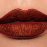 ColourPop Rooch Ultra Matte Liquid Lipstick