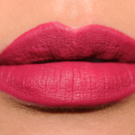 Colour Pop Scrooge Ultra Matte Liquid Lipstick