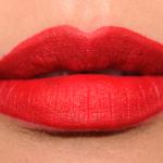 Colour Pop Silhouette Ultra Matte Liquid Lipstick