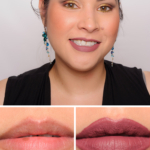 Colour Pop Stingraye Ultra Matte Liquid Lipstick