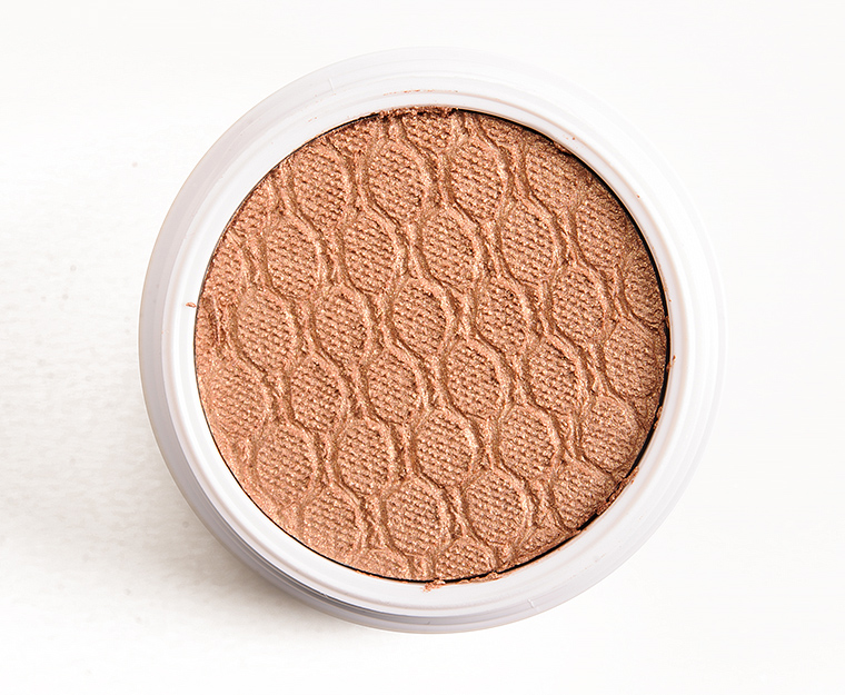 ColourPop Sunset Blvd. Super Shock Shadow