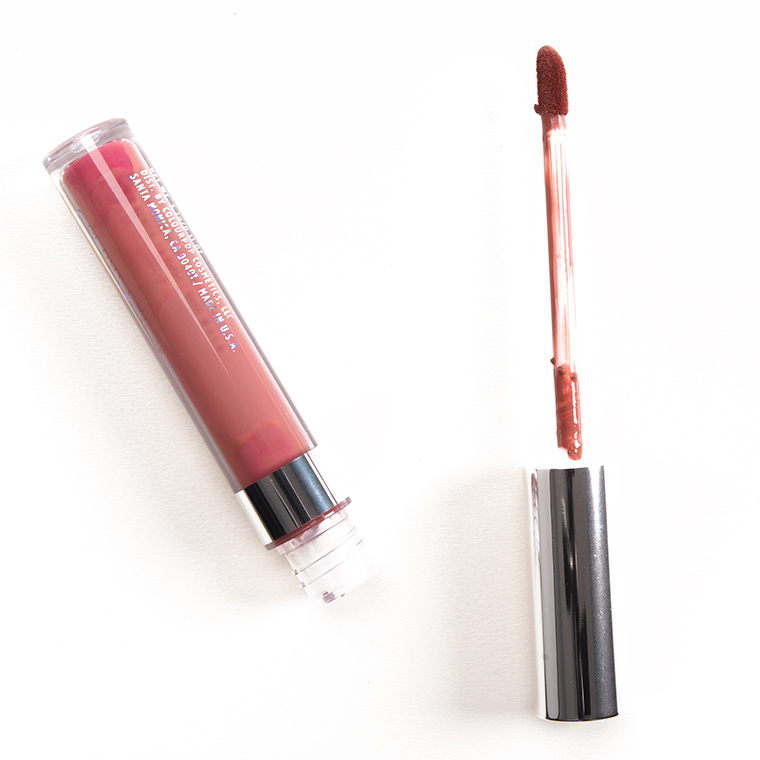 ColourPop Teeny Tiny Ultra Matte Liquid Lipstick