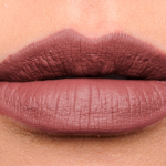 Colour Pop Teeny Tiny Ultra Matte Liquid Lipstick