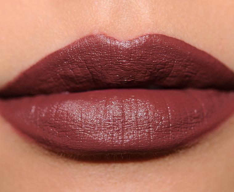 ColourPop TooLips Ultra Satin Liquid Lipstick