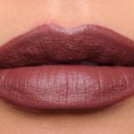 Colour Pop TooLips Ultra Satin Liquid Lipstick