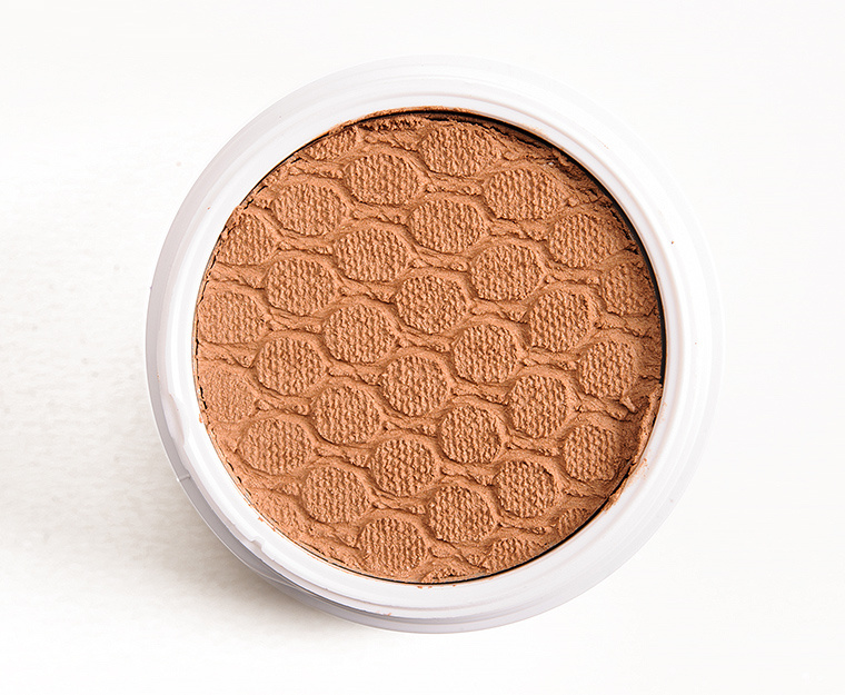 ColourPop Wilshire Super Shock Shadow