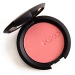 KIKO 103 Golden Peach Soft Touch Blush