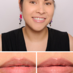 Laura Mercier Amaretto Swirl Lip Parfait Creamy Colourbalm