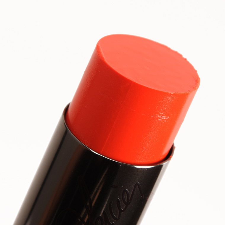 Laura Mercier Juicy Papaya Lip Parfait Creamy Colourbalm