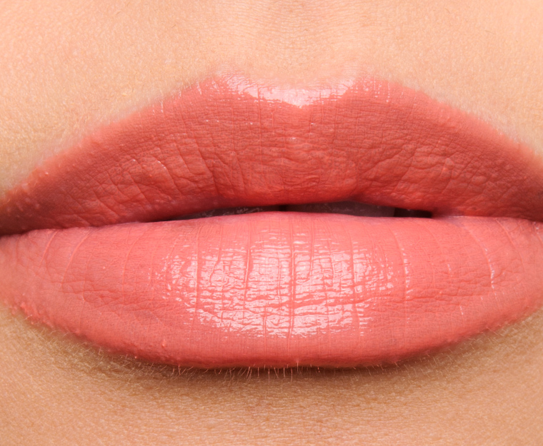 Laura Mercier Pink Grapefruit Lip Parfait Creamy Colourbalm