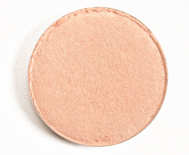 Looxi Beauty Bombshell Highlighter