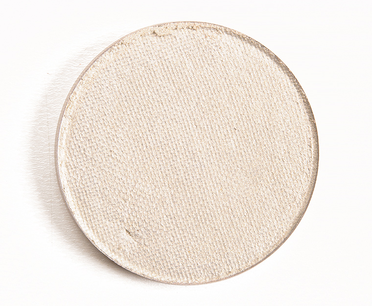 Looxi Beauty Celestial Highlighter