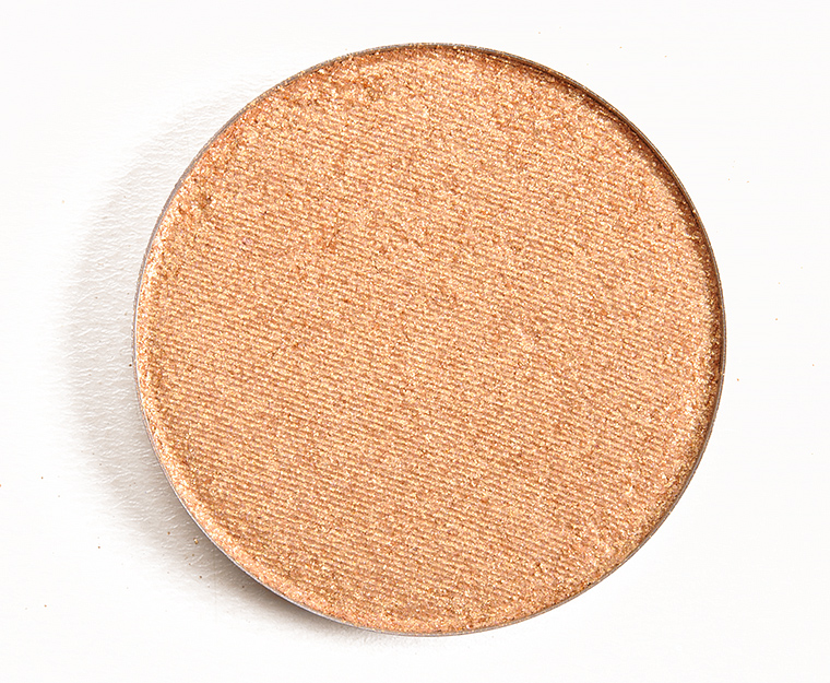 Looxi Beauty Centerfold Highlighter