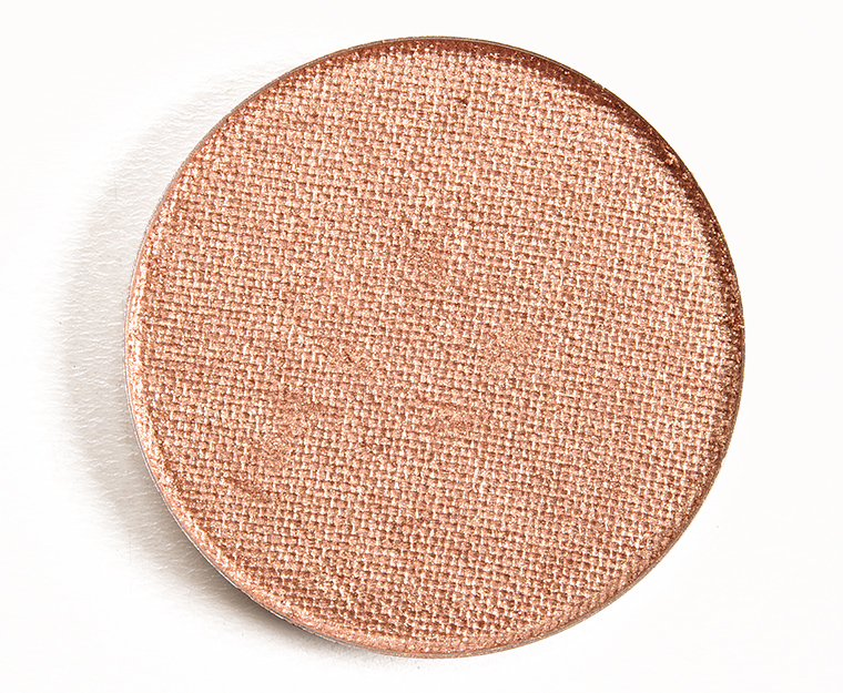 Looxi Beauty Divine Highlighter