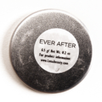 Looxi Beauty Ever After Highlighter