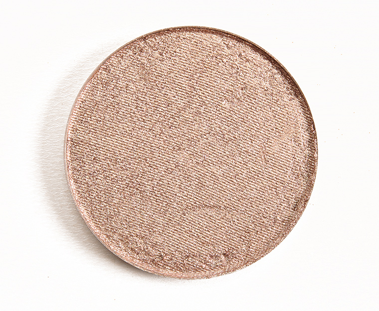 Looxi Beauty Fallen Highlighter