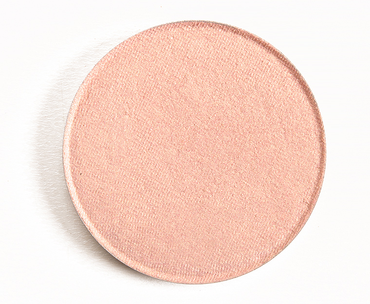 Looxi Beauty Goddess Highlighter