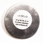 Looxi Beauty La Belle Highlighter