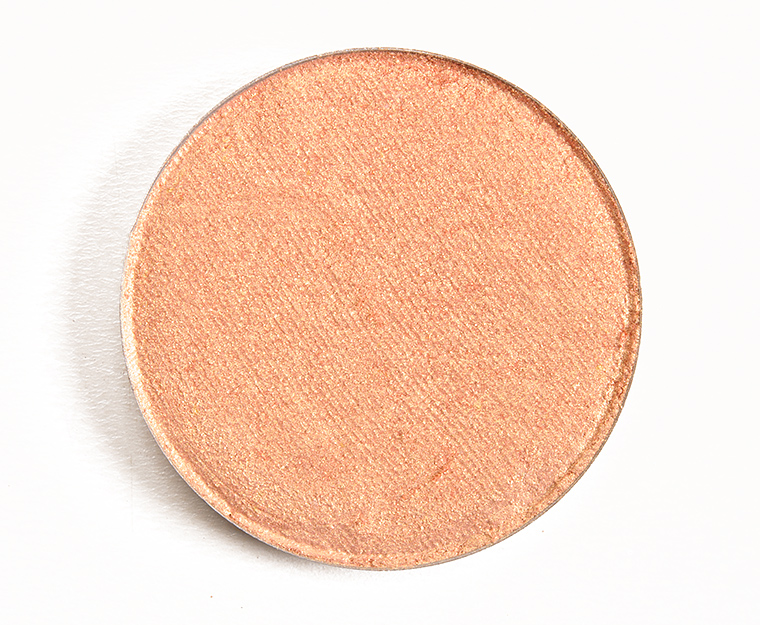 Looxi Beauty Luxe Highlighter