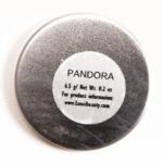 Looxi Beauty Pandora Highlighter