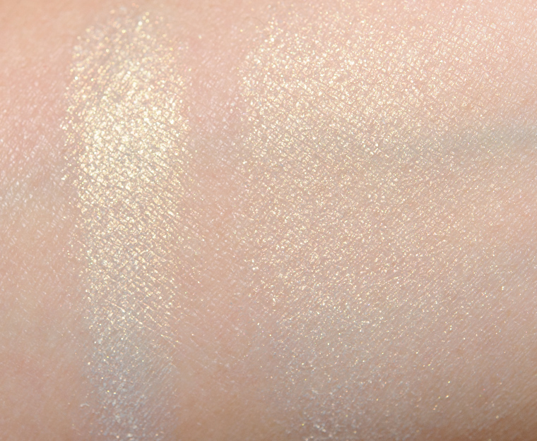Looxi Beauty Posh Highlighter