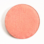 Looxi Beauty Valley Girl Highlighter
