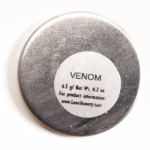 Looxi Beauty Venom Highlighter