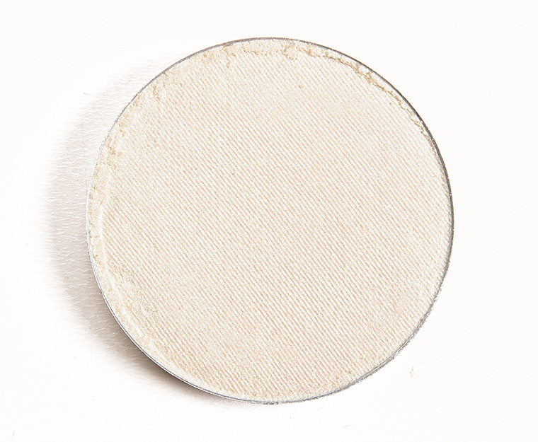 Looxi Beauty Voodoo Highlighter