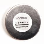 Looxi Beauty Voodoo Highlighter