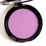 LORAC Ultraviolet Color Source Buildable Blush