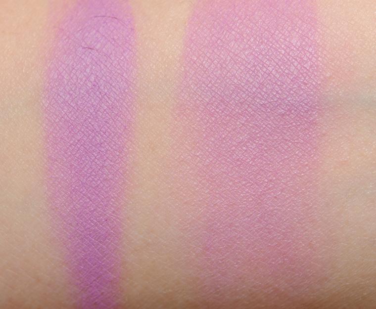 LORAC Ultraviolet Color Source Buildable Blush