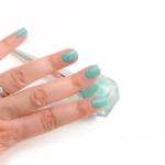 Christian Louboutin Beaute Batignolles Nail Colour