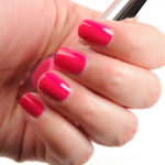 Christian Louboutin Beaute Bengali Nail Colour