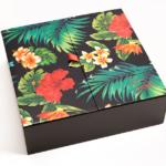 Christian Louboutin Beaute Hawaii Kawai II Nail Coffret