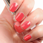 Christian Louboutin Beaute Miss Loubi Nail Colour
