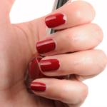 Christian Louboutin Beaute Very Prive Nail Colour