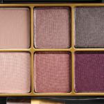 MAC Eye Z You Eyeshadow x 6 Palette