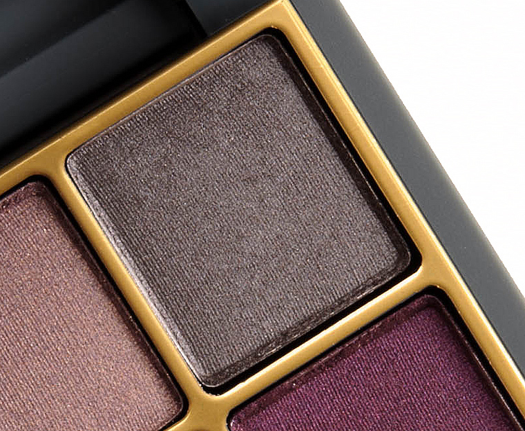 MAC Palatable Eyeshadow