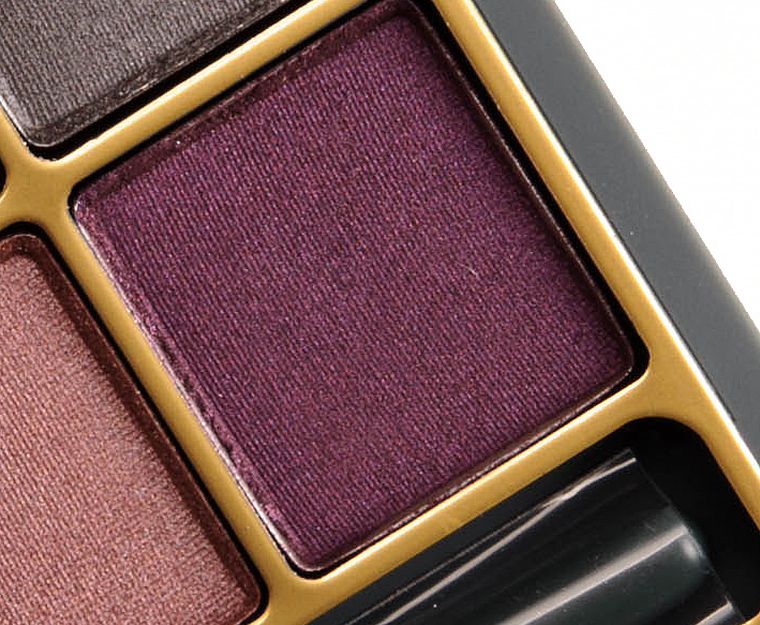 MAC Mauve Over Eyeshadow