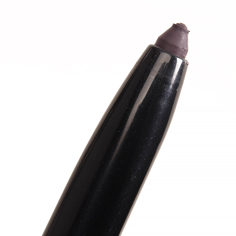 MAC Nightcast Modern Twist Kajal Liner