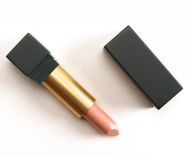 MAC Sheer Madness Lipstick