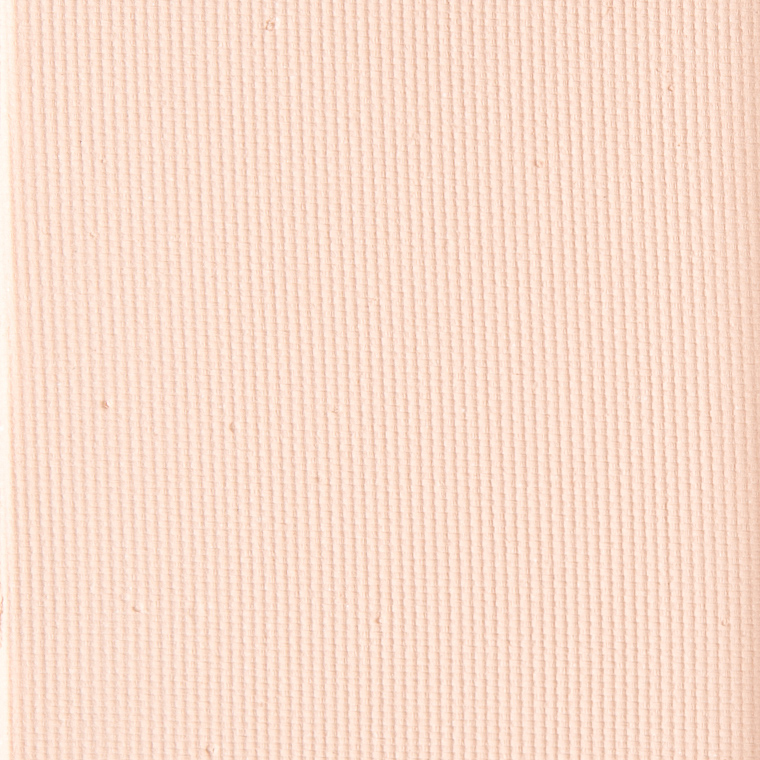 NARS Paloma Highlight Contour Blush - Highlighter
