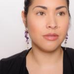 NARS Paloma Highlight Contour Blush – Highlighter