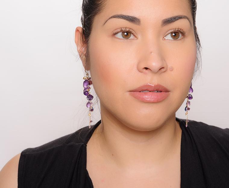NARS Paloma Highlight Contour Blush