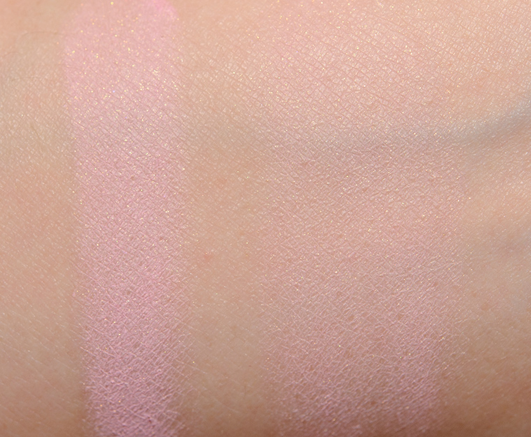 NARS Cheek Studio I Blush