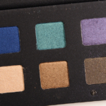 Natasha Denona Original Eyeshadow Palette 10