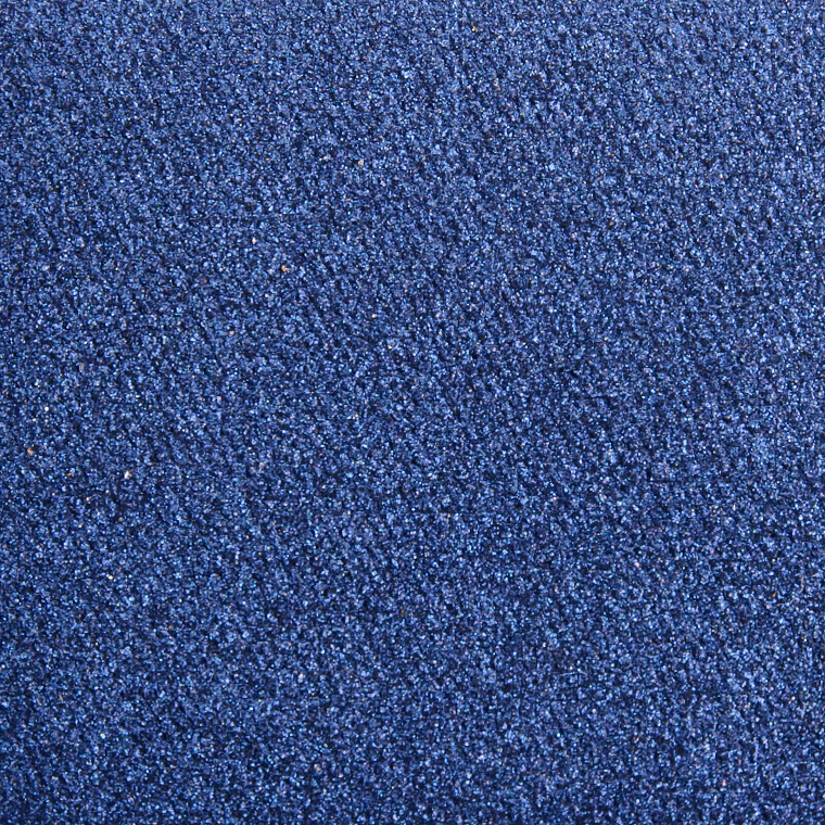 Natasha Denona Blue Spruce (02M) Metallic Eye Shadow
