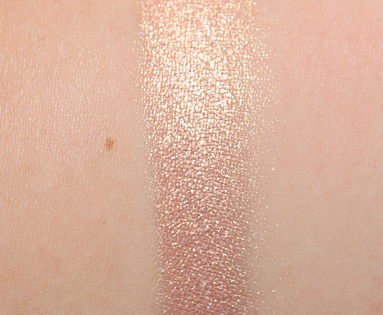 Natasha Denona Light Coral (87M) Eyeshadow
