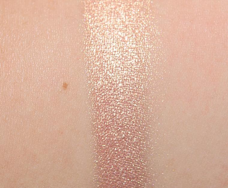 Natasha Denona Light Coral (87M) Eyeshadow