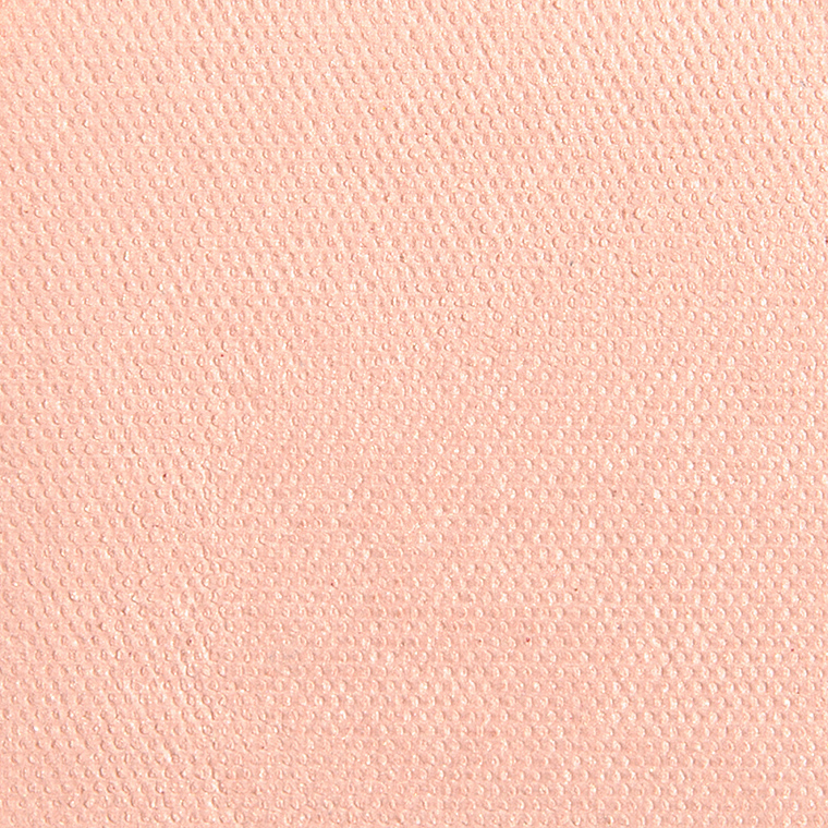 Natasha Denona Flamingo (57V) Eyeshadow